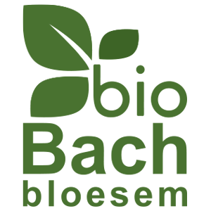 BIO-Bach bloesem