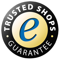 Zertifikat - Trusted Shops