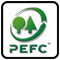 Das Programme for the Endorsement of Forest Certification Schemes (PEFC) (deutsch: Zertifizierungssystem für nachhaltige Waldbewirtschaftung PEFC) ist ein internationales Waldzertifizierungssystem.