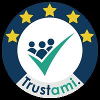 Trustami - Bewertungen und Erfahrungen