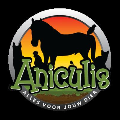 Aniculis.com - Alles für Dein Tier